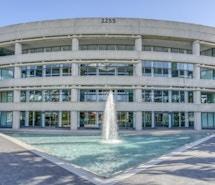 Regus - Florida, Boca Raton - Glades Road profile image