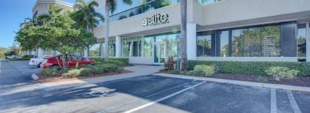Elite Office Suites