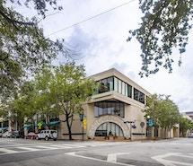 Regus - Florida, Coconut Grove - Mayfair in the Grove profile image