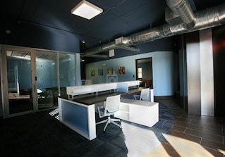 Office 55 Delray image 2