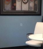 Office 55 Delray profile image