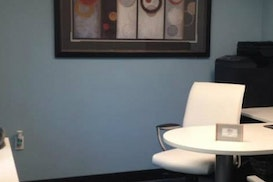 Office 55 Delray, Boca Raton