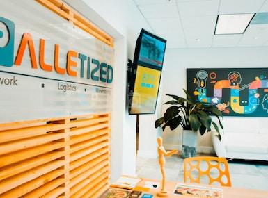 Palletized LLC image 3
