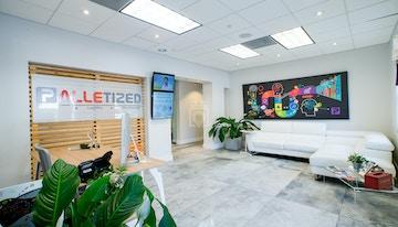 Palletized LLC image 1