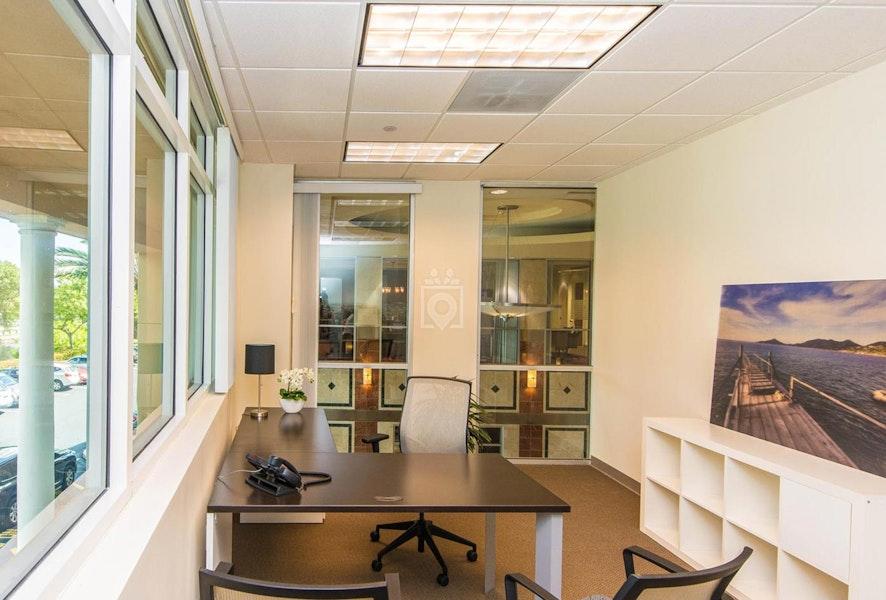 Quest Workspaces DORAL, Doral