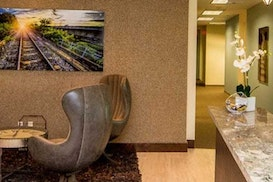 Quest Workspaces DORAL, Pembroke Pines