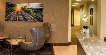 Quest Workspaces DORAL profile image
