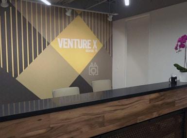Venture X Doral image 5