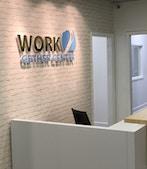 WorkTogetherCenter Coworking Miami profile image