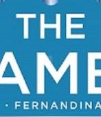 Amelia Island-Fernandina Beach-Yulee Chamber of Commerce profile image