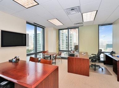Carr Workplaces Las Olas image 4