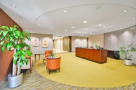 Carr Workplaces Las Olas, Pembroke Pines