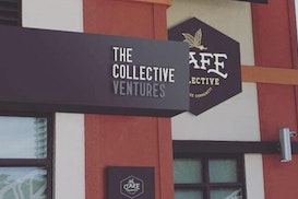 Collective Ventures, Fort Lauderdale