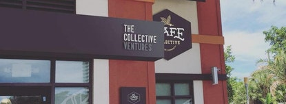 Collective Ventures