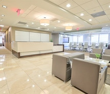 Empire Executive Offices, LLC profile image