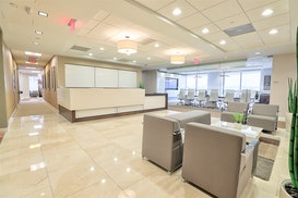 Empire Executive Offices, LLC, Pembroke Pines