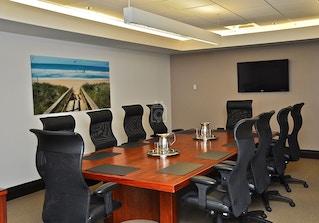 Quest Workspaces BOCA RATON image 2