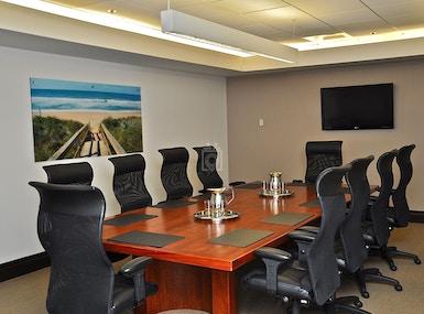 Quest Workspaces BOCA RATON image 5