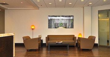 Quest Workspaces BOCA RATON profile image