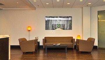 Quest Workspaces BOCA RATON image 1