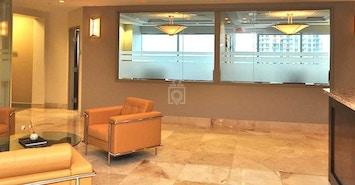 Quest Workspaces FORT LAUDERDALE profile image
