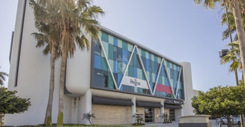 Regus - Florida, Fort Lauderdale - Galleria profile image