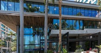 Spaces - Florida, Fort Lauderdale - Las Olas Square profile image