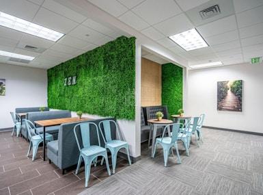 ZEN Offices image 4