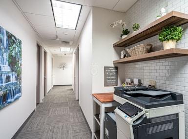 ZEN Offices image 5
