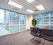 ZEN Offices profile image