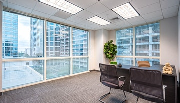 ZEN Offices image 1