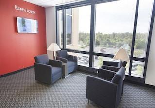 Regus - Florida, Fort Myers - Forum Corporate image 2