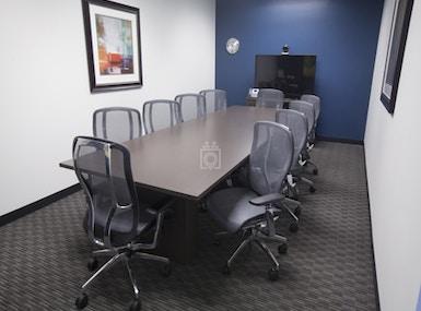 Regus - Florida, Fort Myers - Forum Corporate image 3