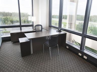 Regus - Florida, Fort Myers - Forum Corporate image 4