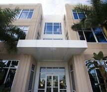 Regus - Florida, Fort Myers - Forum Corporate profile image