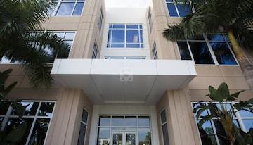 Regus - Florida, Fort Myers - Forum Corporate image 1