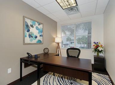 Regus - Florida, Fort Pierce - Renaissance Financial image 3