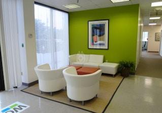 WorkSpace Suites image 2