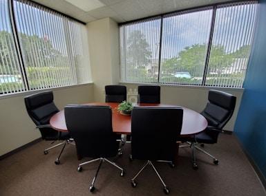 WorkSpace Suites image 4