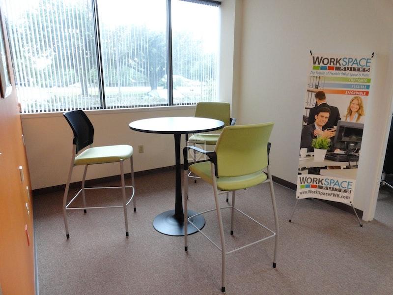 WorkSpace Suites, Fort Walton Beach
