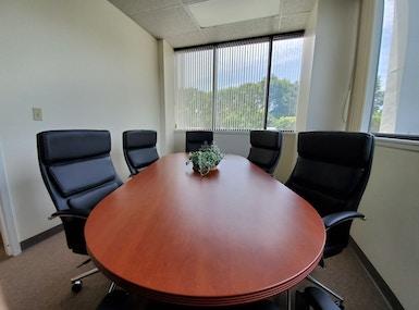 WorkSpace Suites image 3