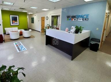 WorkSpace Suites image 5