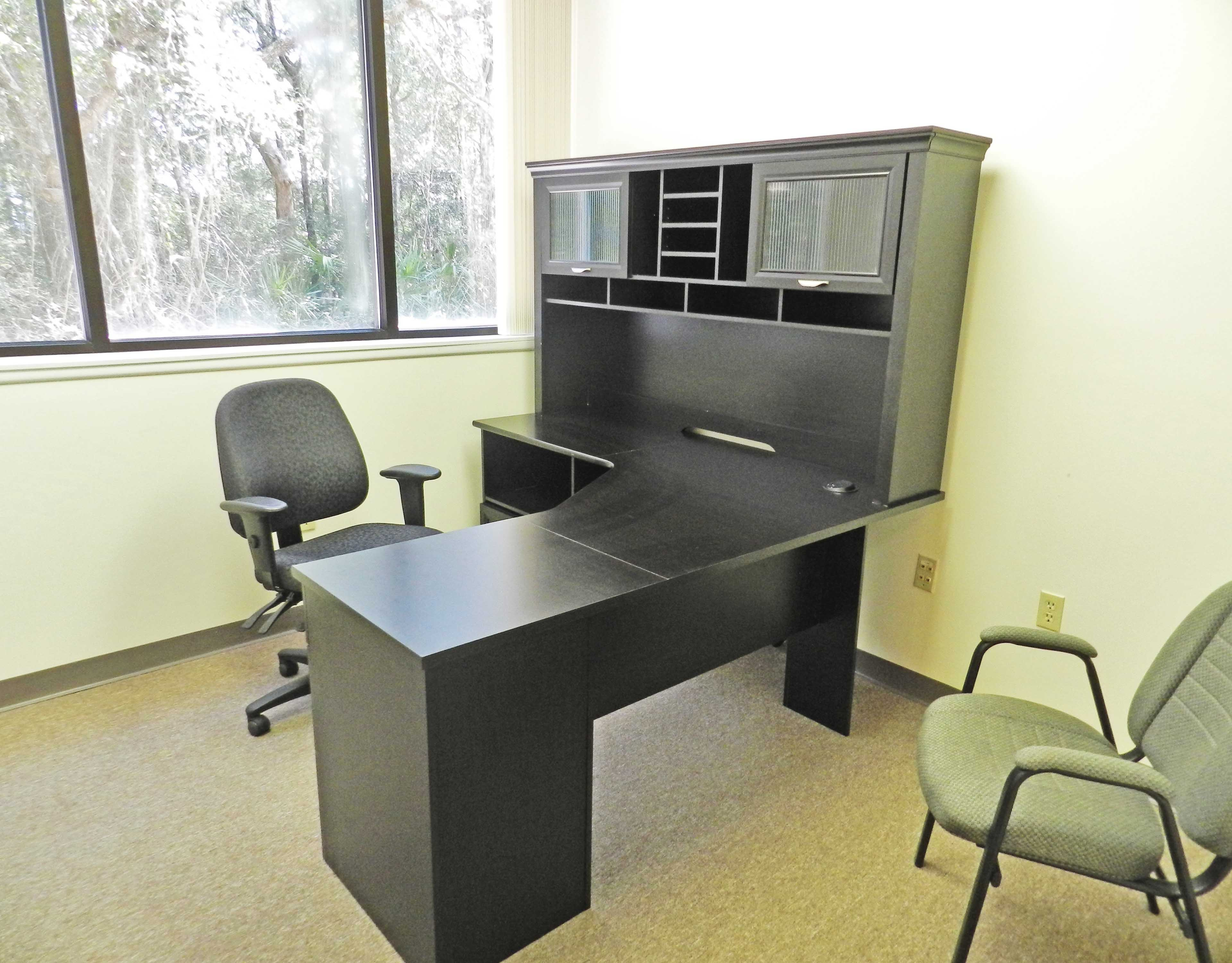 WorkSpace Suites, Fort Walton Beach