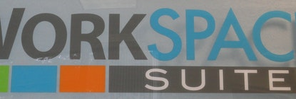 WorkSpace Suites