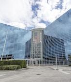 Regus - Florida, Hollywood - Presidential Circle profile image