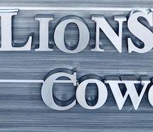 LionShare Cowork profile image