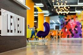 Novel Coworking Groover Stewart Building, Jacksonville