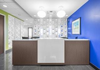 Regus - Florida, Jacksonville - Bank of America Tower image 2