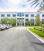 Regus - Florida, Jacksonville - Town Center (Office Suites Plus) profile image