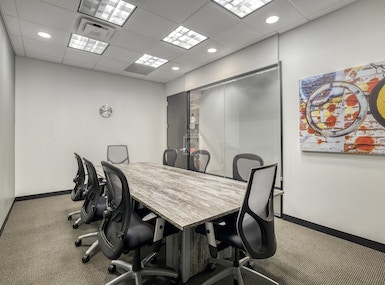 Regus - Florida, Jupiter - Harbourside Place image 4
